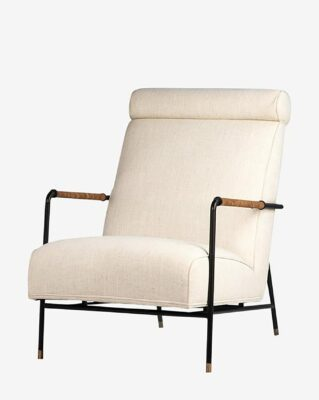 Oversized Reading Chairs