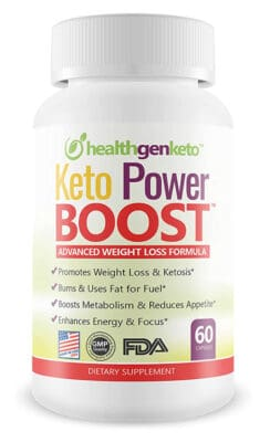 best weight loss products on amazon